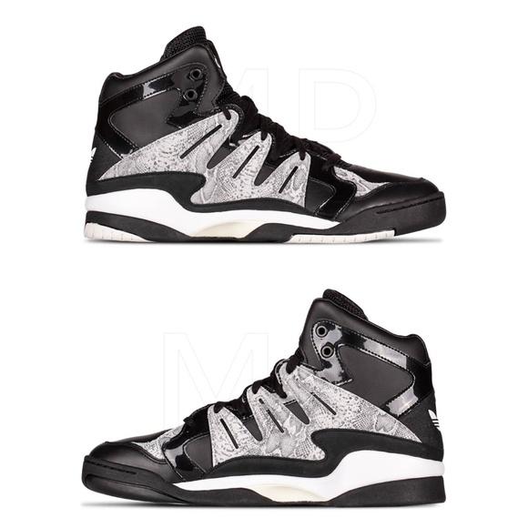 adidas Other - Adidas • Originals Torsion Attitude Snakeskin Pack 0df26df32